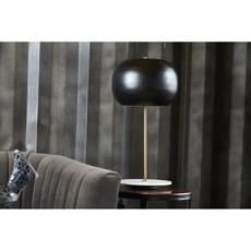 Moe's Home Collection Verve Table Lamp