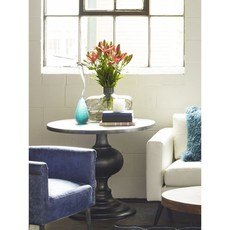Moe's Home Collection Lexie Dining Table