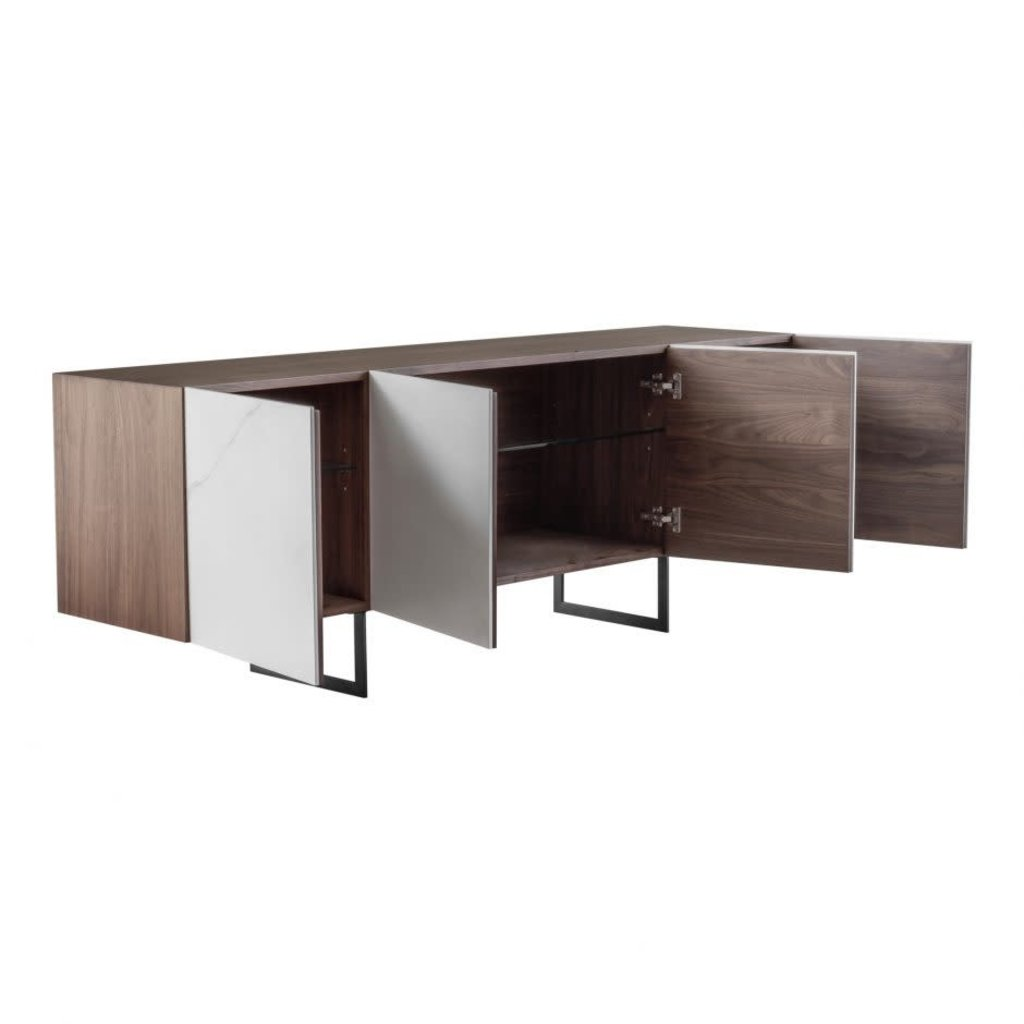 Moe's Home Collection Xen Sideboard