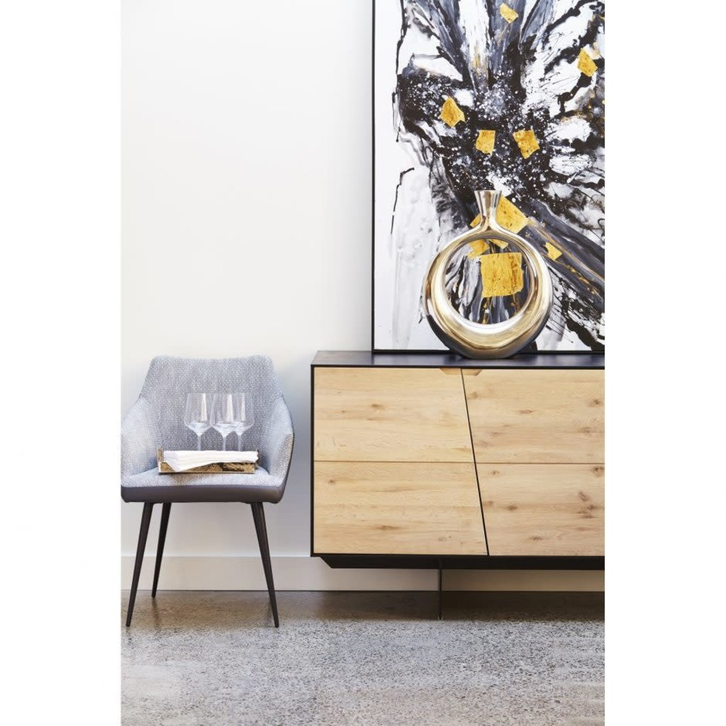 Moe's Home Collection Instinct Sideboard