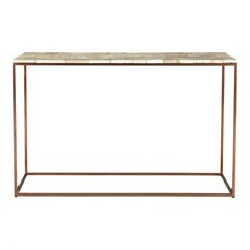 Moe's Home Collection Moxie Console Table