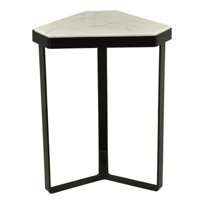 Moe's Home Collection Inform Accent Table