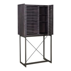Moe's Home Collection Paloma Tall Bar