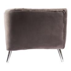 Moe's Home Collection Andaman Sofa