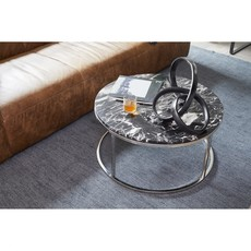 Moe's Home Collection Amelio Coffee Table