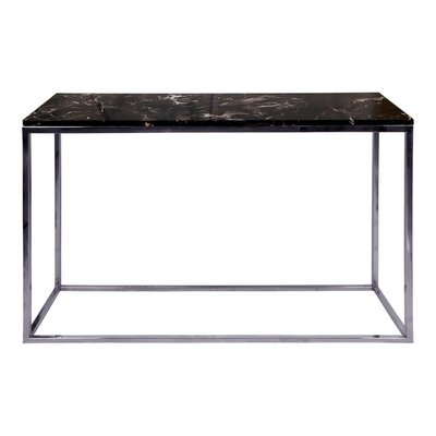 Moe's Home Collection Amelio Console Table