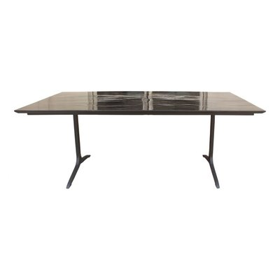Moe's Home Collection Piper Dining Table