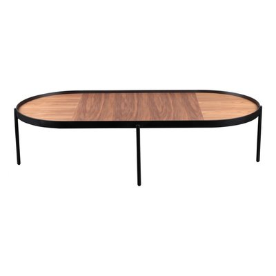 Moe's Home Collection Laguna Coffee Table