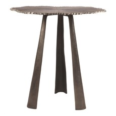 Moe's Home Collection Aspen Accent Table