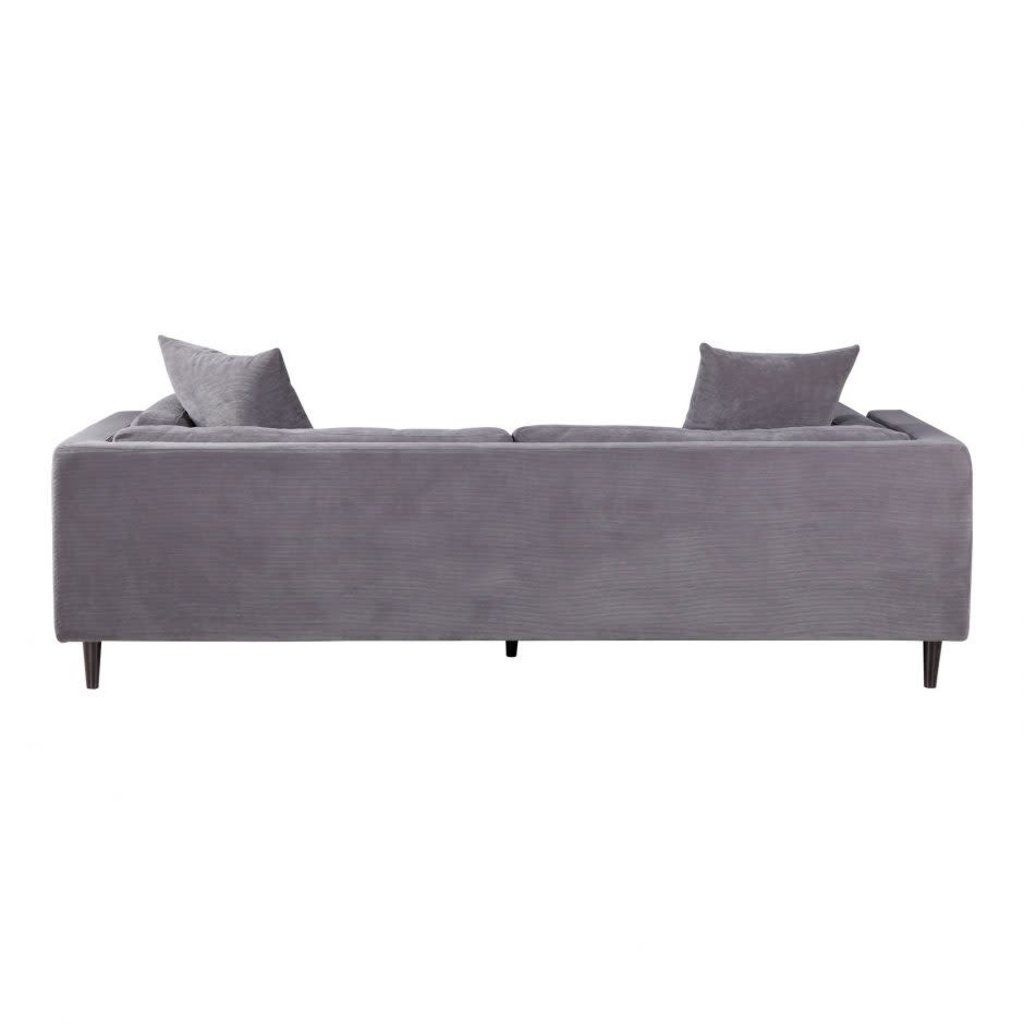 Moe's Home Collection Lafayette Sofa