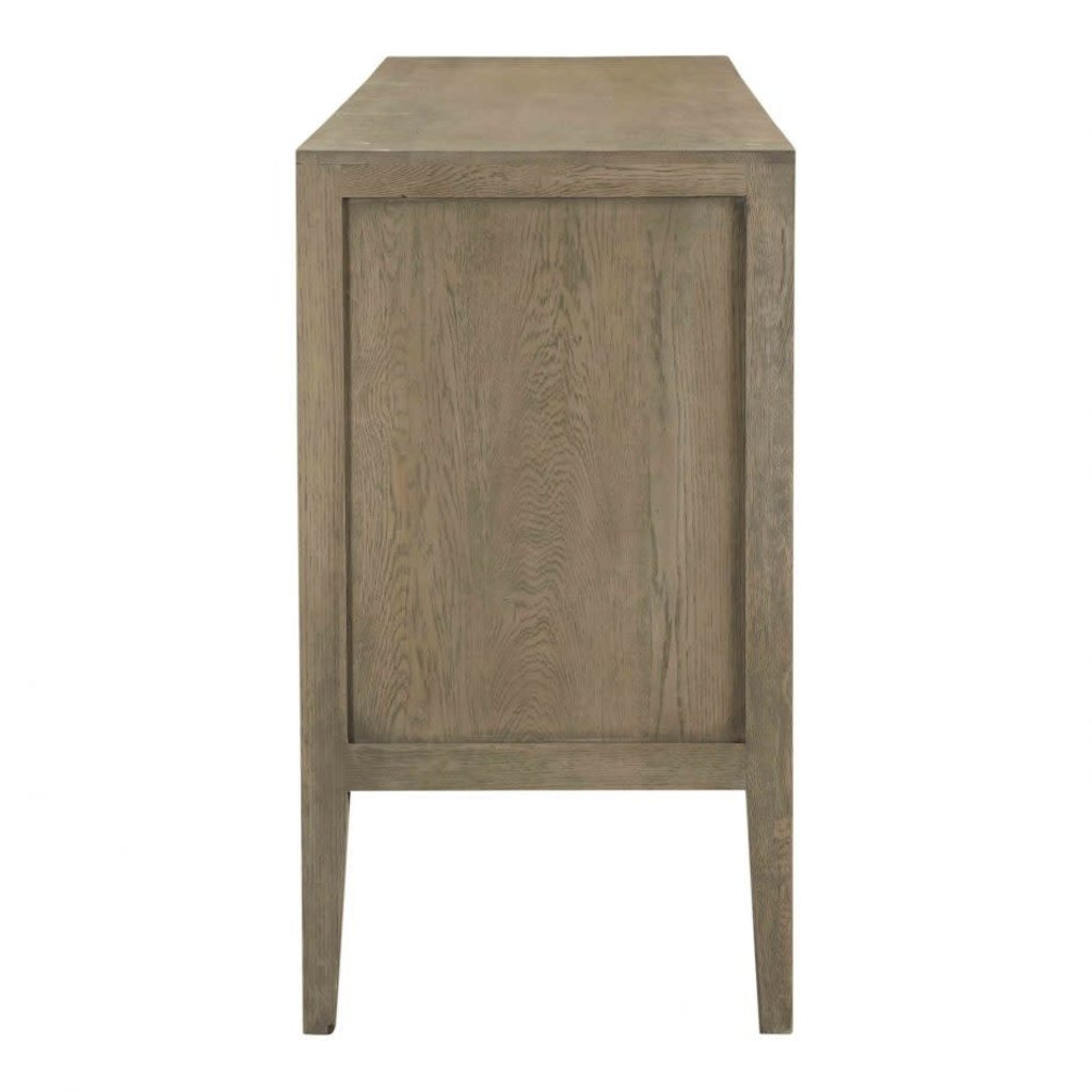 Moe's Home Collection Branch Sideboard