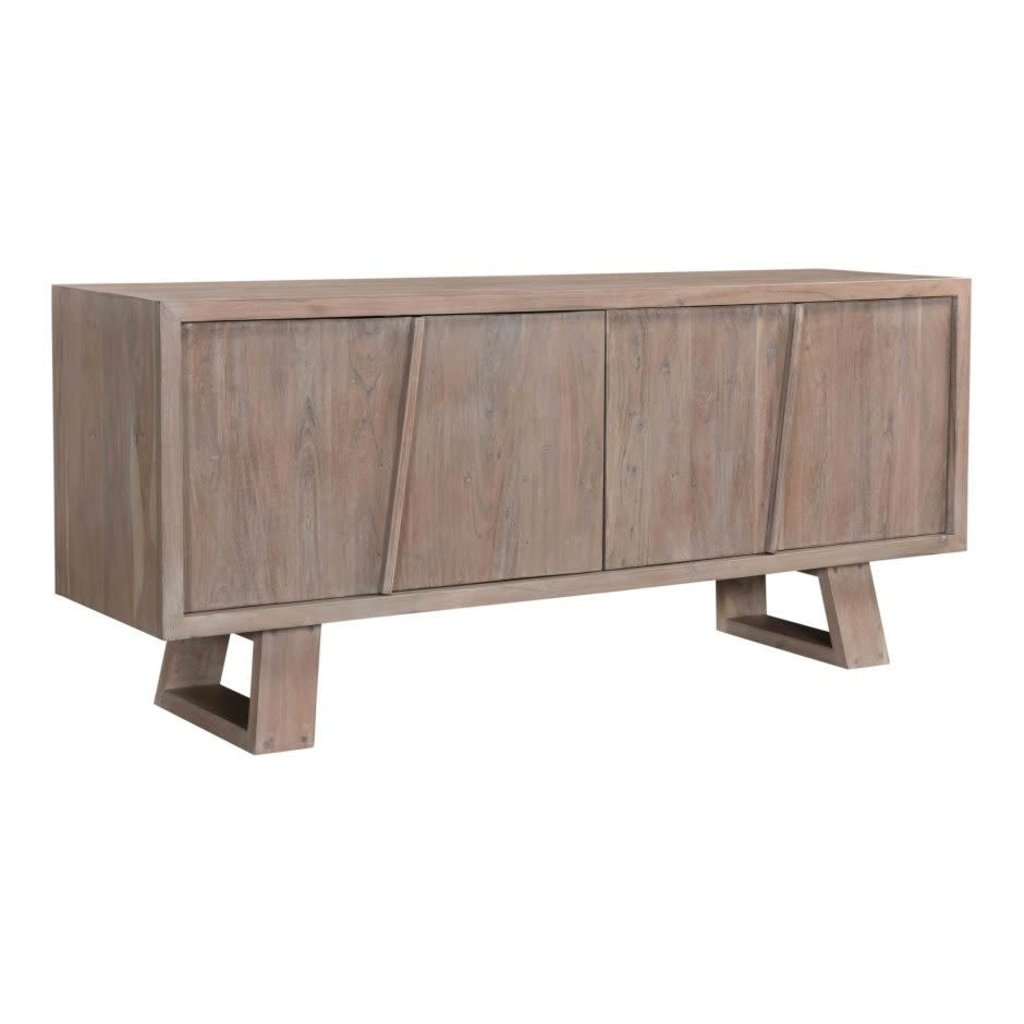 Moe's Home Collection Tanya Sideboard