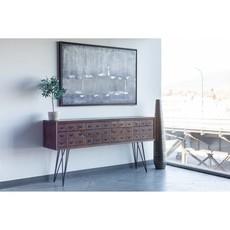 Moe's Home Collection Javadi Sideboard