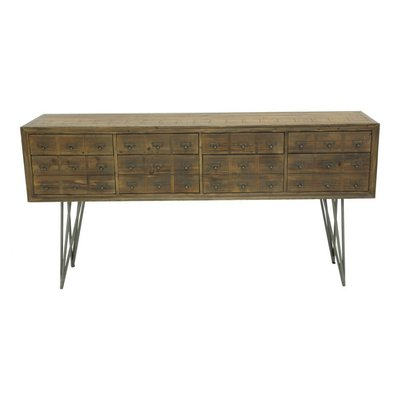 Moe's Home Collection Javadi Sideboard