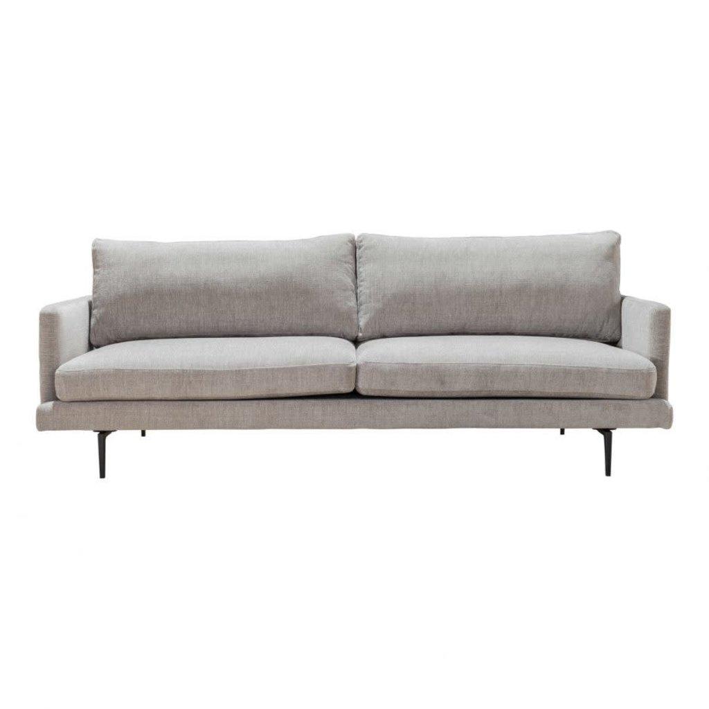 Moe's Home Collection Zeeburg Sofa