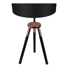 Moe's Home Collection Broadway Table Lamp