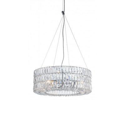 Zuo Modern Jena Ceiling Lamp