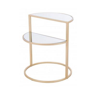 Zuo Modern Terrace Side Table