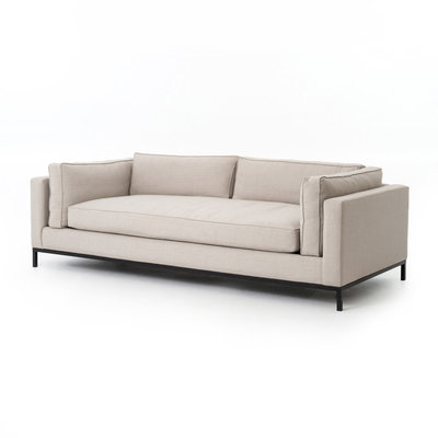 Four Hands Gramercy Sofa- Bennett Moon