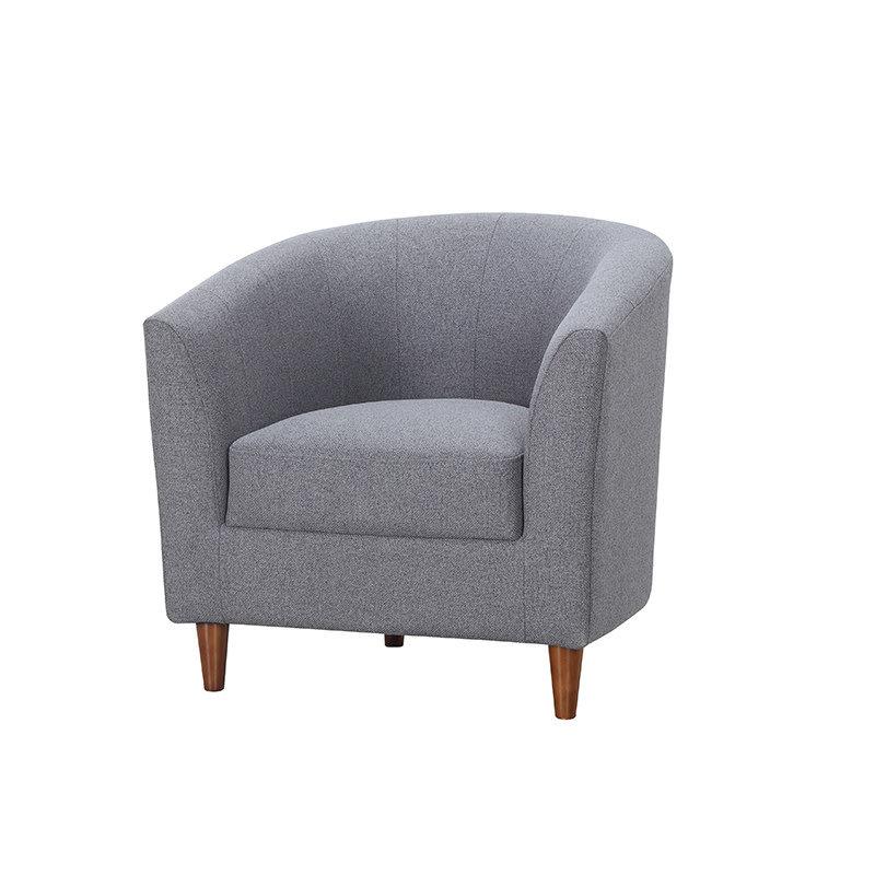 Urban Chic Marcus  Chair