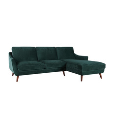 Urban Chic Olivia Sectional