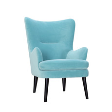 Urban Chic Maggie Chair