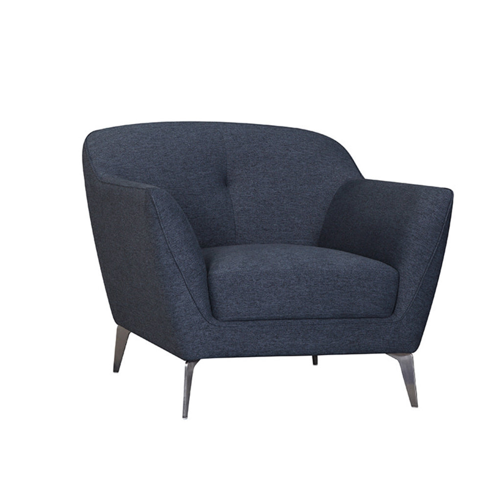 Urban Chic Karina Chair