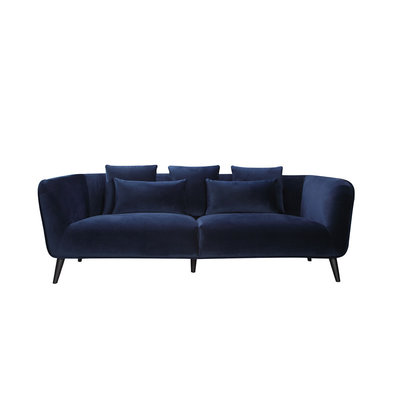 Urban Chic Maja  Sofa  Meg - 28