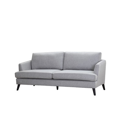 Urban Chic Hailey  Sofa