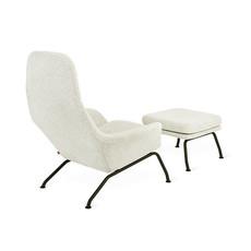 Gus Modern Tallinn Chair Copenhagen Sea