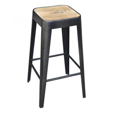 Moe's Home Collection Bistro Counter Stool