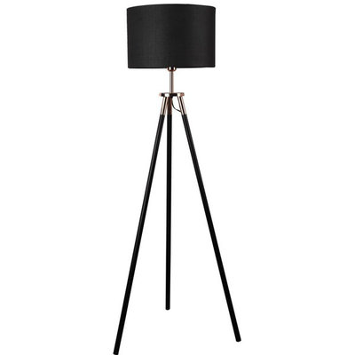 Moe's Home Collection Broadway Floor Lamp