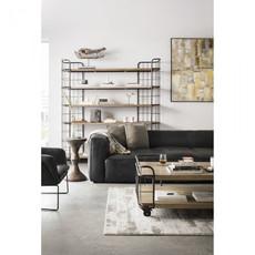 Moe's Home Collection Circa Shelf