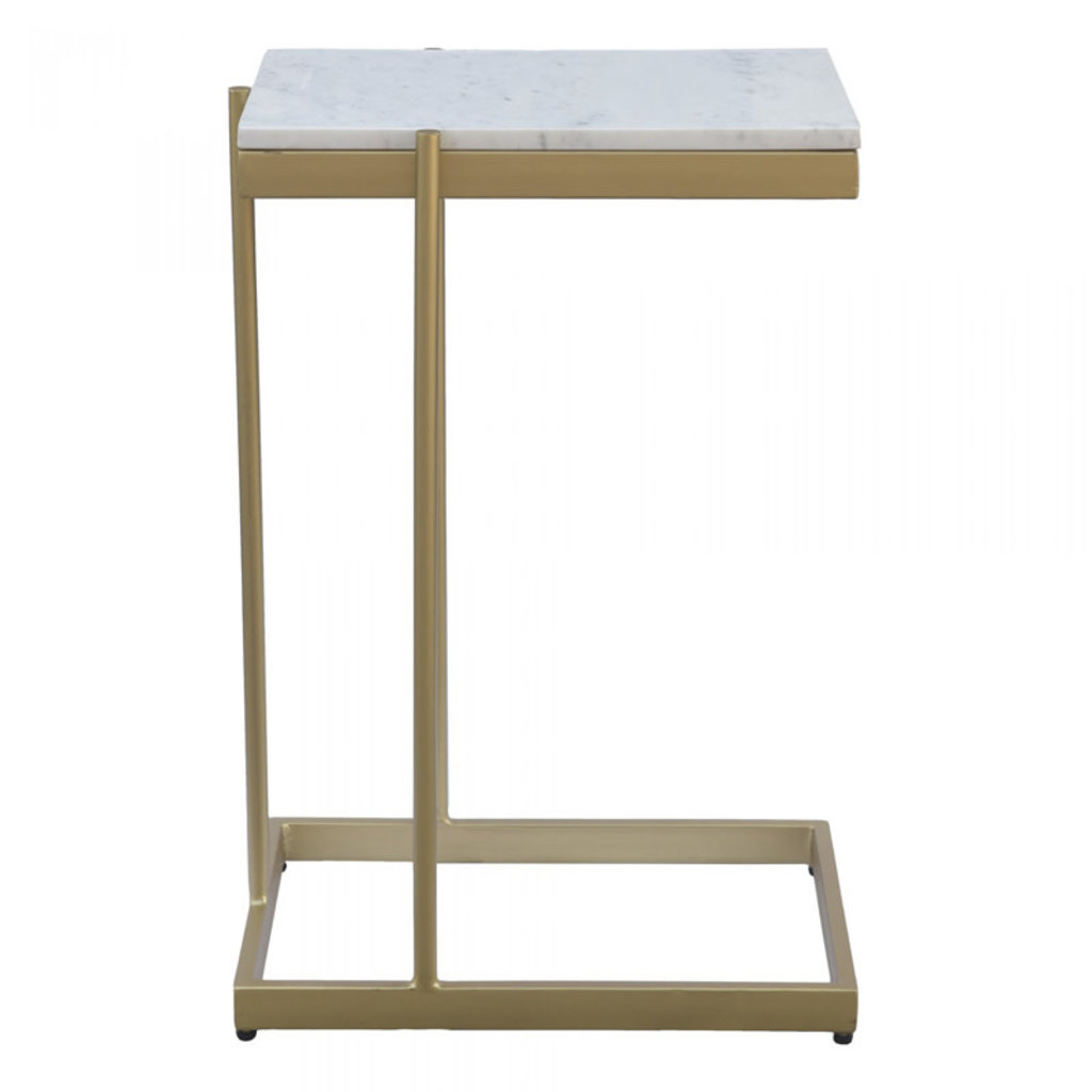 Moe's Home Collection Sulu C Table