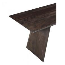 Moe's Home Collection Vidal Bench