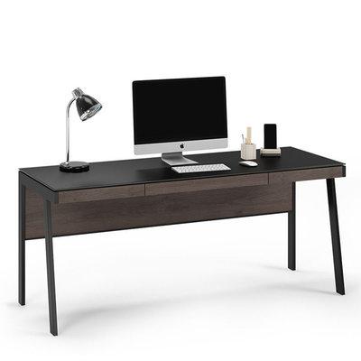 BDI Sigma Sepia Desk