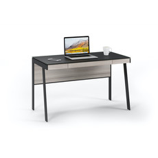 BDI Sigma Strata Compact Desk