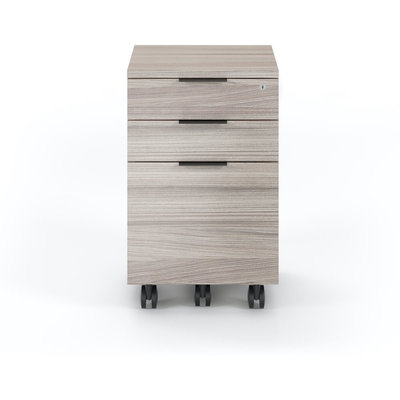 BDI Sigma Strata Pedestal File
