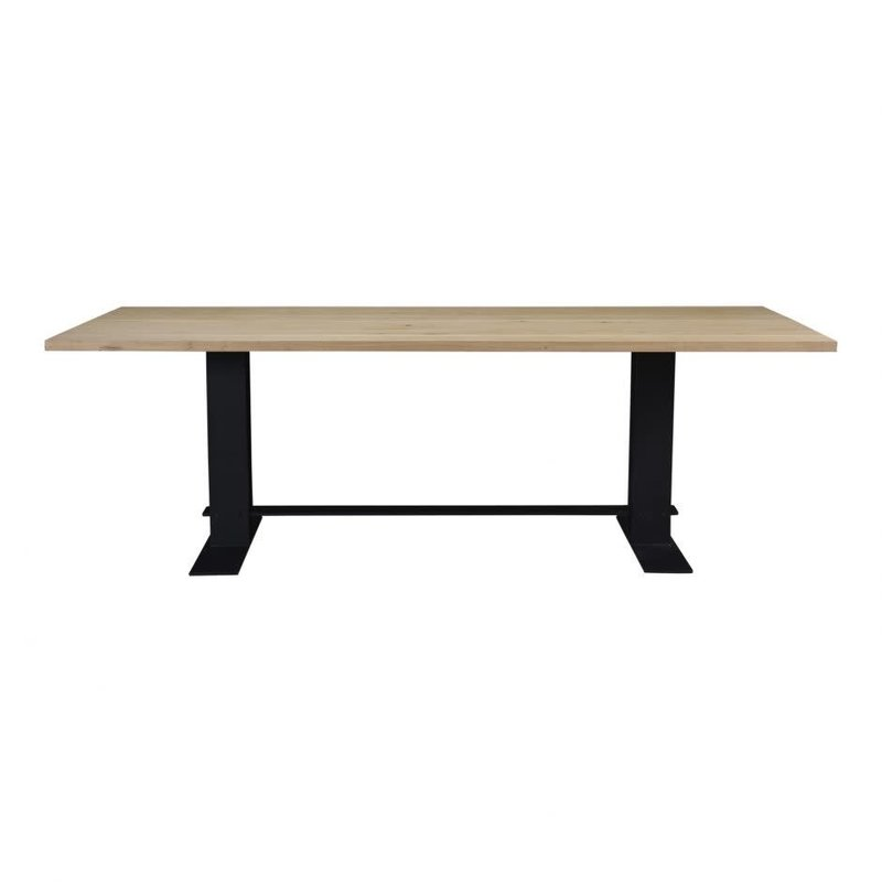 Moe's Home Collection Massimo Dining Table