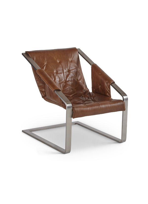 One for victory Frederic Chair - Scout Twig