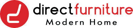 Direct Furniture Outlet