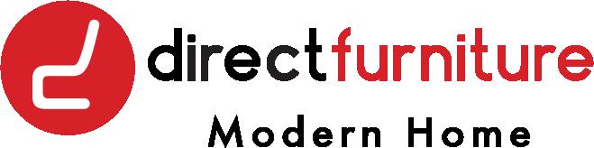 Direct Furniture Modern Home