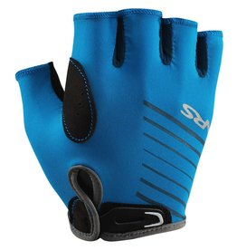 NRS NRS Boaters Glove, Men's, Marine Blue