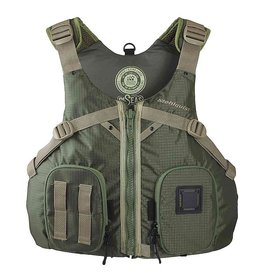 Stohlquist Stohlquist Piseas Life Jacket