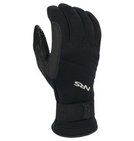 NRS NRS Paddler's Gloves