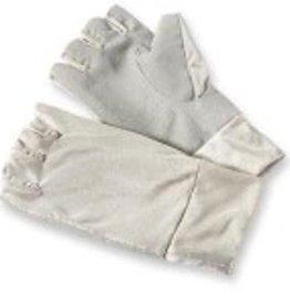 Stohlquist Stohlquist Sun Glove