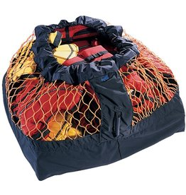 NRS NRS PFD Bag