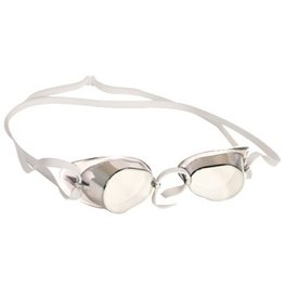 Kiefer Stingray Googles