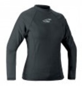 Stohlquist Stohlquist P2 Women's Long Sleeve