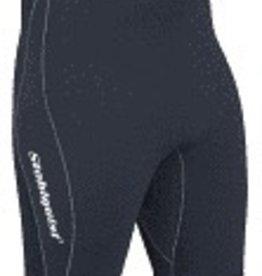 Stohlquist Stohlquist Rapid - Men's Short